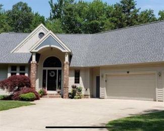 Online Estate Sale at 1380 Barnes Rd, Muskegon, MI 49442 - shorelinetopbid.com