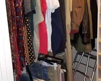 Mens Clothes XL, XLTALL