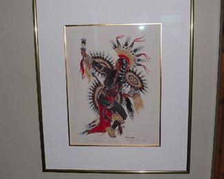 native sale 014
