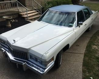 2801 Cadillac Overviewmin