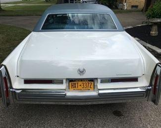 2801 Cadillac Trunkmin