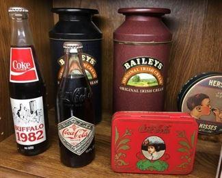 2801 CocaColamin