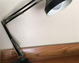 2801 Desk Lampsmin