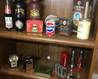 2801 Wood Shelf Bmin