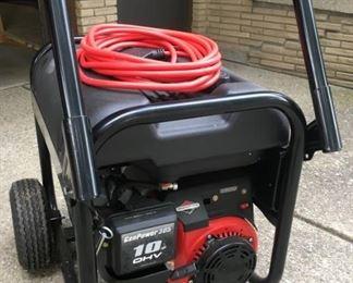 2801 Generatormin