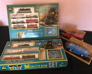 2801 Lima Atlas Trainsmin