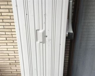 2801 Outdoor Storagemin