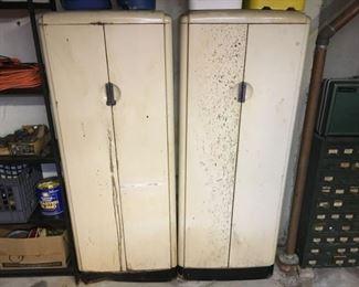 2801 Twin Cabinetsmin