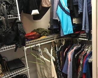 Women's Clothing size 2X