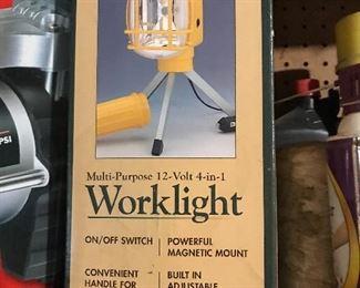 Worklight