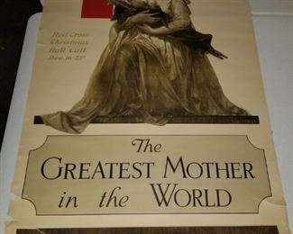 The Greatest Mother In The World