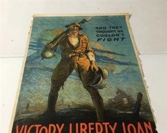 Victory Liberty Loan #7