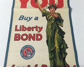 Liberty Bond