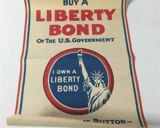 Liberty Bond #2