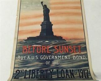 2nd Liberty Loan #3