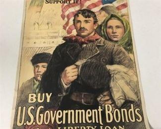 3rd Liberty Loan #1