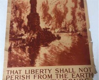 Fourth Liberty Loan #2