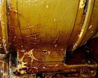 hobarts antique mixer