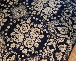 1838 Textile