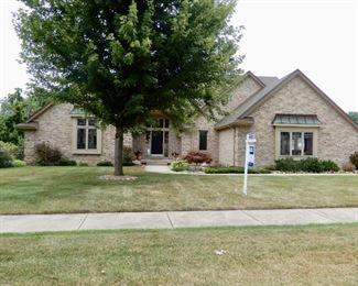 Estate Sales in Lansing, MI
