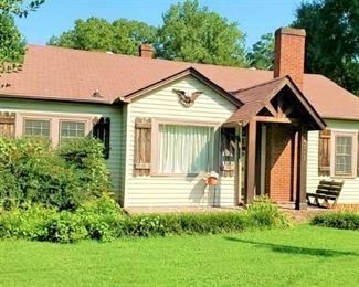 Estate Sales in Sumter, SC