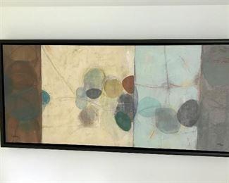 Framed Art from ZGallerie