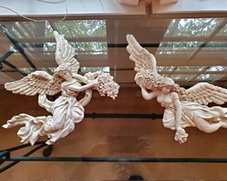 Home Decor Angels