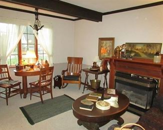 Estate Sales in Cleveland, OH