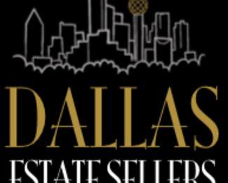 Dallas, TX Estate Sales around 75205