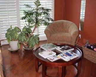 Estate Sale in Westfield, NJ by Estate Sales By Olga