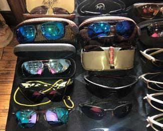 Huge Selection of Designer, Name Brand Sunglasses