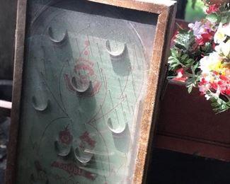 Primitive Rustic Antique Estate Sale In Burleson Starts On