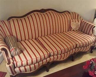 Marvelous LR furniture
