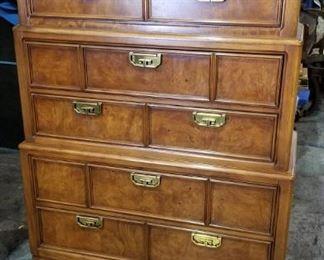 """Thomasville """"Mystique"""" Chest Dresser"""