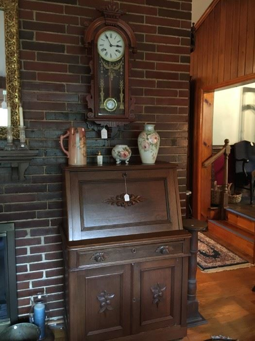 Magnolia S Cool Retro And Antiques Estate Sale With Lots