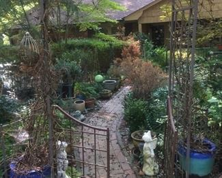 Estate Sales in Raleigh, NC