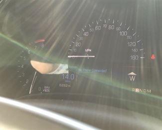 8250 MILES