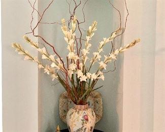 Spode ceramics