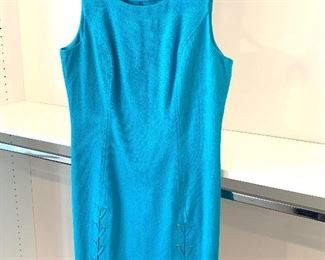 Etceter sleeveless dress