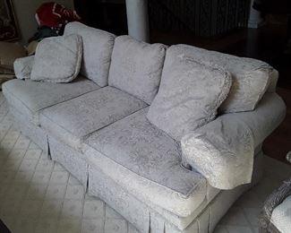 2nd Thomasville Sofa