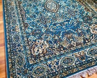 6 x 9 Area rug