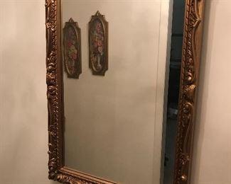 Mirror $ 32.00