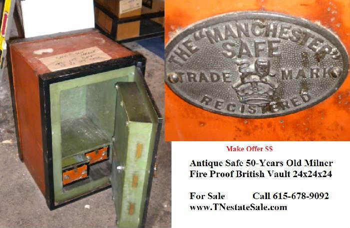 Nashville Estate Sale Garage Sale Liquidation Starts On 12 13 2012