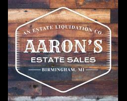 Redford, MI Estate Sales around 48240