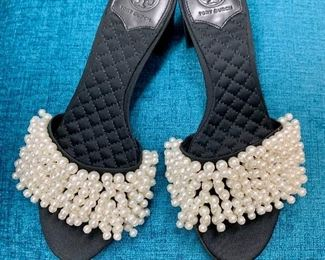 Tory Birch sandals