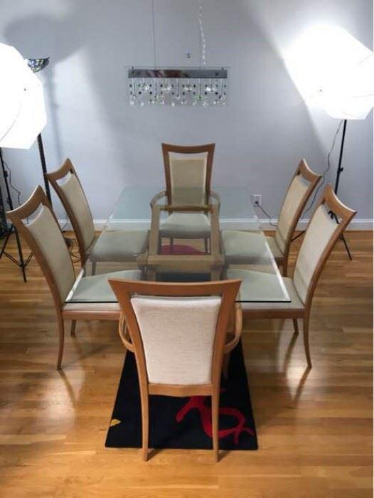Awe Inspiring Huntersville Online Estate Sale Auction By Starts On 8 31 Download Free Architecture Designs Scobabritishbridgeorg