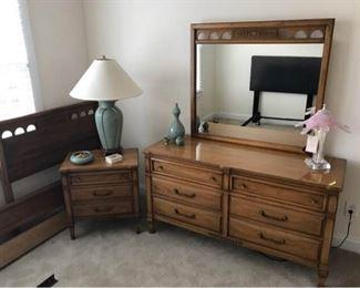 Super Huntersville Online Estate Sale Auction By Starts On 8 31 Download Free Architecture Designs Scobabritishbridgeorg