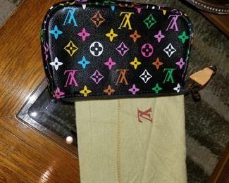 Louis Viton handbag