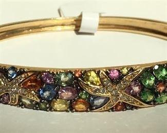 Effy bracelet