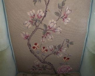 Needlepoint - great condition